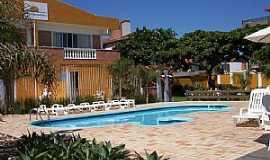 Canasvieiras Hotel Pousada