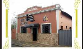 CASSIANO HOTEL