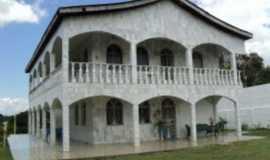 Manaus Country- Hotel Pousada  Familiar