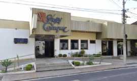 Hotel Pousada Cacique