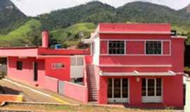 HOTEL E RESTAURANTE SÃO LUIZ