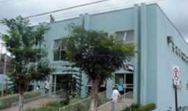 HOTEL POSTO AÇUCENA