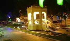 Planalto Hotel Pousada