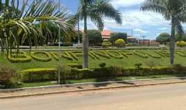 Restaurante e Hotel Oliveira