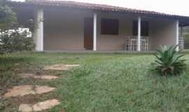 Hotel Pousada Fazenda Marigui