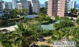Ilha da Madeira Resort Hotel