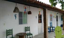 Pousada Hostel Dona Rosy