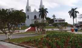 Fonte: www.ferias.tur.br