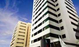 Adrianópolis Apart Service