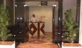 ABC HOTEL POUSADA