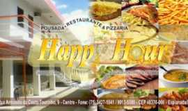 Pousada e Restaurante Happy Hour