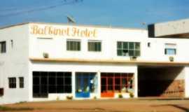 Hotel  Pousada Balbinot