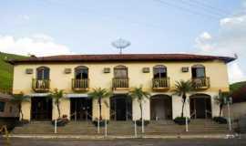 HOTEL CAMAPUAM PALACE