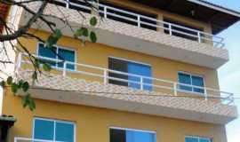 HOTEL  POUSADA E CHURRASCARIA  BRISA DA SERRA