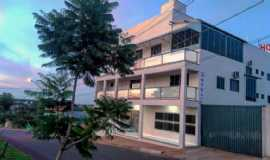 Ramses Hotel Pousada