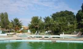 HOTEL DO BALNE�RIO