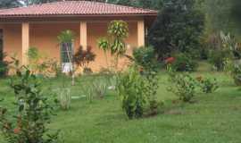 Bougainville Hotel  e Pousada Rural