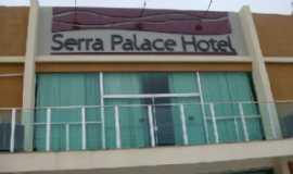 SERRA PALACE HOTEL