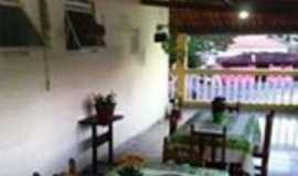 Hotel Varanda Do Sol