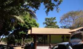FGK  HOTEL POUSADA E SERVIÇOS