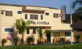 PORTELA HOTEL II
