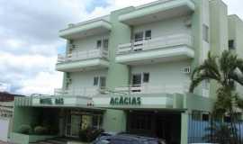 HOTEL DAS ACÁCIAS