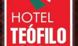 HOTEL POUSADA TEÓFILO OTONI