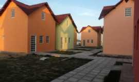 Pousada Complexo de Lazer Serra Ville