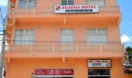 ÁGATHA HOTEL