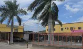HOTEL E RESTAURANTE BOI NA BRASA