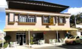 HOTEL DO MARINO