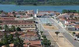 POUSADA RIO BONITO
