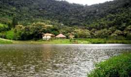 Pousada Fazenda Santo Antonio