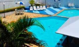 HOTEL RIO DAS PEDRAS