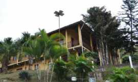 CORDEIRO HOUSE HOTEL POUSADA