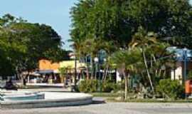 HOTEL QUATRO COQUEIROS