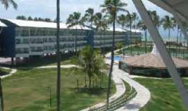 ANCORAR BEACH HOTEL