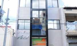 Hotel Millennio