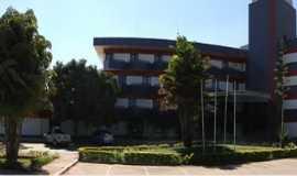 SOLAR HOTEL POUSADA DAS MANGUEIRAS