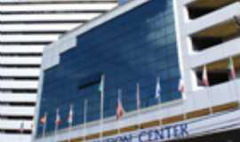 FIESTA BAIANA CLUBE HOTEL POUSADA
