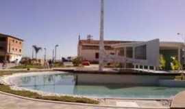 HOTEL POUSADA E CHURRASCARIA KASCATA