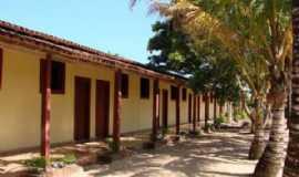 HOTEL RODA VIVA