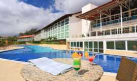 Villa Hípica Resort Hotel