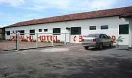 Carvalho Hotel