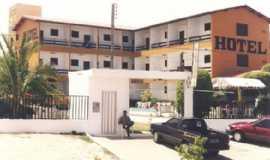 ICARAÍ PLANALTO HOTEL