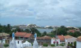 POUSADA NILSINHO RIOS