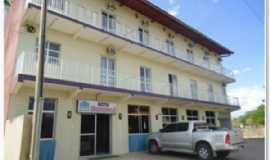 HOTEL BEZERRA II