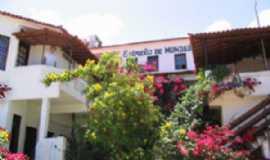 HOTEL POUSADA ESTRELA MUNDAU