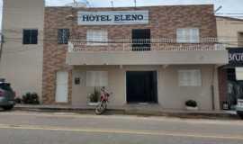 HOTEL O ELENO