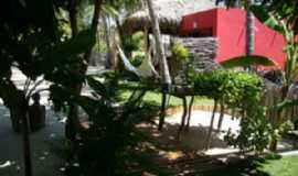 HOTEL POUSADA RIO VERDE